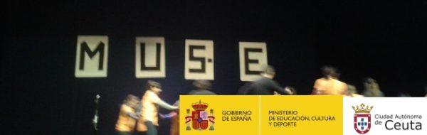 'La Aventura MUS-E' llena de magia a Ceuta