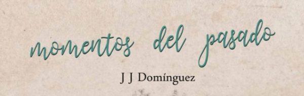 Arte en escena: J.J. Domínguez, artista MUS-E, publica su primer disco