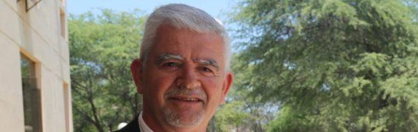 """José Luis Linaza: """"El MUS-E es un salto cualitativo muy importante y tiene un valor inmenso"""""""