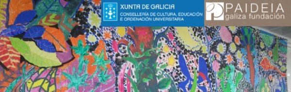 El curso MUS-E arranca en Galicia con un centro educativo más