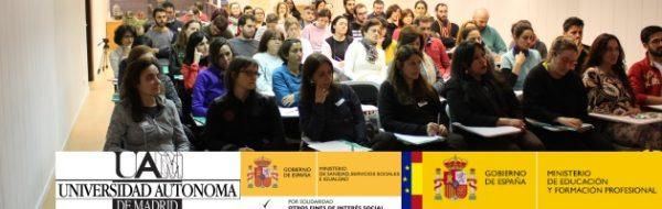 Programa MUS-E: Encuentro Evalu-Arte, en Miraflores de la Sierra