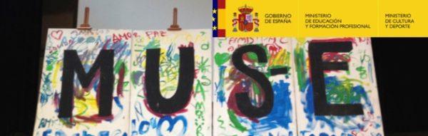 El Programa MUS-E se pone en marcha en Ceuta y Melilla