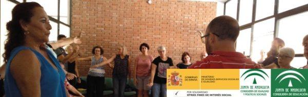 EL CPEEE Santa Rosa de Lima sabe de la importancia de las familias para el Programa MUS-E