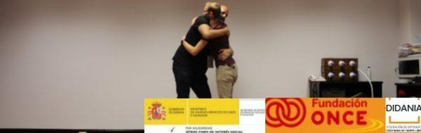La FYME, presente en el encuentro de Didania 'Infancia y juventud vulnerable: Contribuciones del tiempo libre educativo'