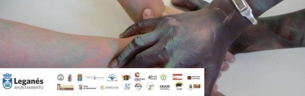 La FYME participa en el 'II Encuentro Leganés, Comunidad Inclusiva'