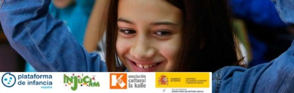 'Retratando nuestros derechos': celebramos juntos el Día Universal de la Infancia