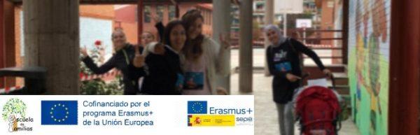 El CEIP Antonio Machado y el CEIP Rayuela se vuelcan en una carrera solidaria contra la leucemia infantil