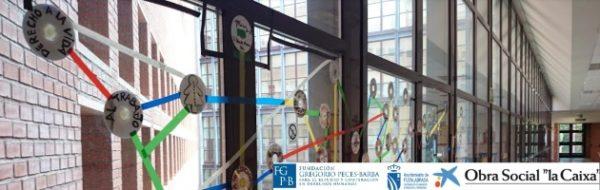 La FYME y la Fundación Gregorio Peces- Barba celebran la Constitución, los DDHH y la Igualdad