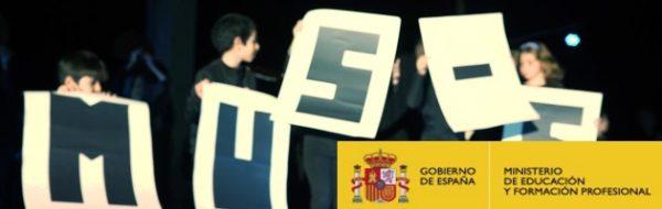 XI Encuentro Intercentros MUS-E Melilla: 'Acción Melilla' para conmemorar los 25 años del Programa MUS-E