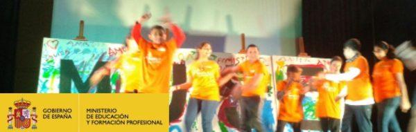 'III Encuentro MUS-E Ceuta-Melilla: Pasando a la acción'