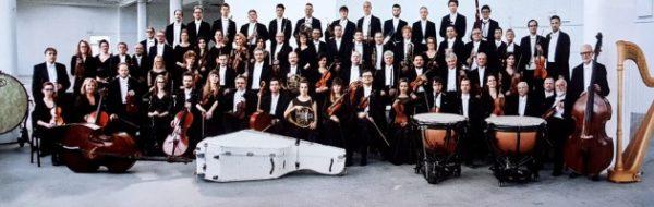Sinfonia Varsovia, creada por Yehudi Menuhin, cumple 35 años