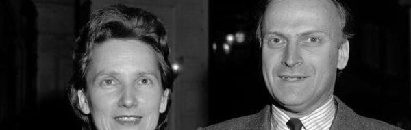 Día Internacional de la Mujer: ponemos en valor la figura de Hephzibah Menuhin, de Nadia Boulanger y de Rita Levi-Montalcini, cuyo historia no ha sido tan conocida como otras que sí se tienen muy presentes