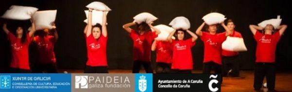 II Encuentro MUS-E Galicia: 'CreAcción Compartida'