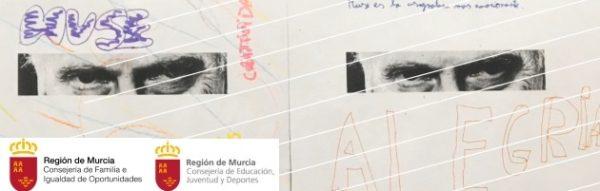 CBM Hernández Ardieta: Los ojos de Yehudi Menuhin; la mirada de un niño