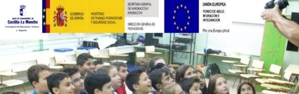 """""""La música te alza"""" Jóvenes talentos húngaros actúan en Madrid con la presencia y participación de la FYME"""