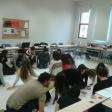IV Edición del Máster EDESC de la Universidad de Cantabria