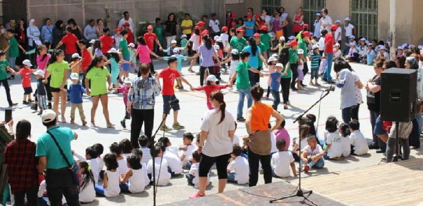 Dia-MUS-E-Escola-Mila-i-Fontanals-Barcelona-2016-05-27