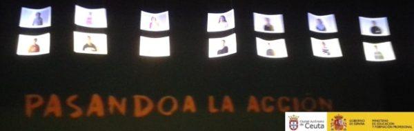 Celebrado el XI Intercentros MUS-E Ceuta en el Teatro Revellín