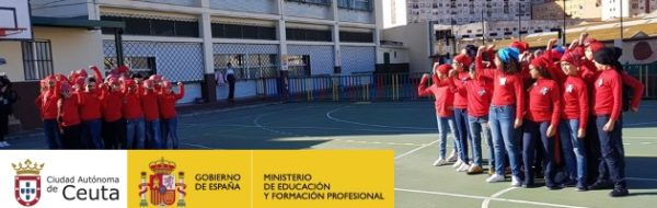 Día MUS-E en el CEIP Vicente Aleixandre: en busca del tesoro MUS-E