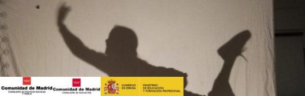 Rompiendo estereotipos y cuidando la mirada en el CEIP Antonio Machado