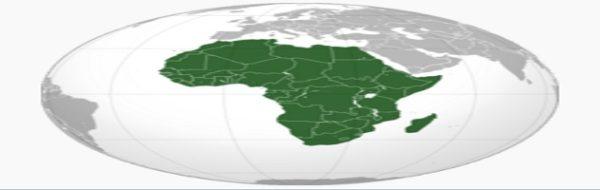 Día de África: la FYME, con el continente olvidado