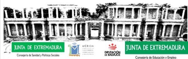 XVIII 'Encuentro Día MUS-E Extremadura' en el Teatro Romano de Mérida