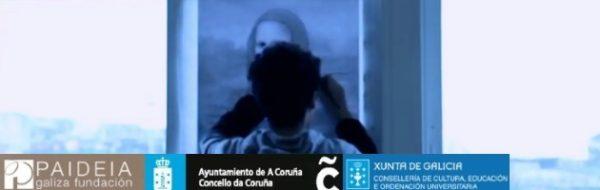 Un precioso vídeo del precioso curso MUS-E en el IES Rafael Dieste (A Coruña)