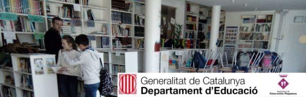 Un Programa MUS-E para la cultura y los valores éticos en el Institut Ramón Casas i Carbó
