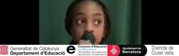 Escola Milà i Fontanals: 'La piel que habito'& 'Todo sobre mí', dos vídeos que nos hacen pensar