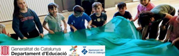 'Museando' con la Escola Pepa Colomer en el Día Internacional de los Museos 2019