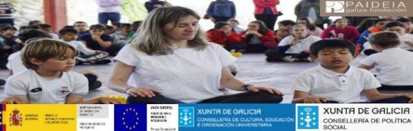 Algunas instantáneas que nos deja el MUS-E en Galicia