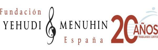 Enrique Barón Crespo, presidente de la Fundación Yehudi Menuhin España