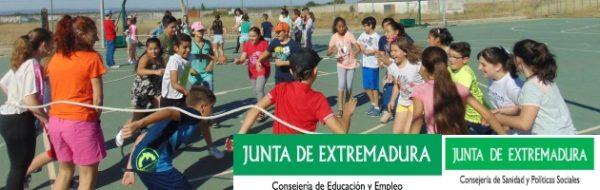 Yoga y Circo en el CEIP Juan Güell