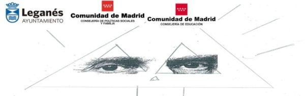 CEIP Federico García Lorca: Yehudi Menuhin nos enseña su legado a través de sus ojos