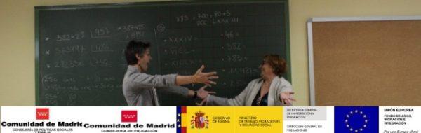 Formación de docentes CEIP Ortiz Echague: ¿En qué consiste innovar?