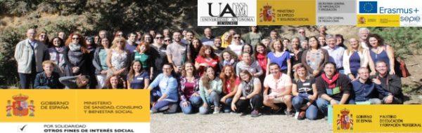 Celebrado 'Enred-Arte Programa MUS-E' en Miraflores de la Sierra con la asistencia de 97 personas