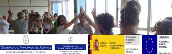 CPEE San Cristóbal: Formación de docentes para dar inicio al Programa MUS-E Inclusión