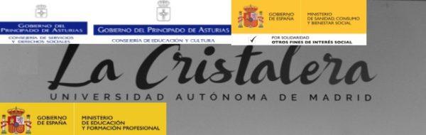 XXI Encuentro de Evaluación y Planificación Programa MUS-E: 'Mucho frío en la calle pero dentro, Arte al rojo vivo', la visión de l@s participantes de Asturias