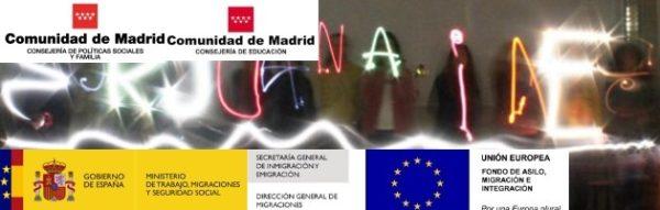 Formación de docentes en el CPEE Sor Juana Inés de la Cruz