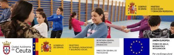 IES Clara Campoamor: sesiones con docentes y alumnado para ver otras formas de trabajar