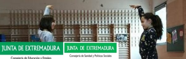 Informe del último tramo de 2019 en el CEIP Juan Güell