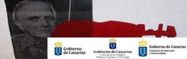 Diferentes maneras de afrontar el Arte para avanzar junt@s en el CEE Salvador Rueda