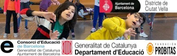 Escola Pere Vila: intensidad y madurez en el trabajo