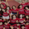 VI Curso de Música y Danza Albarracín 2020: interdisciplinariedad de las Artes