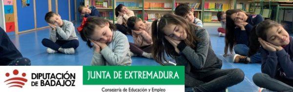 Programa consolidado en el CRA Tierra de Barros