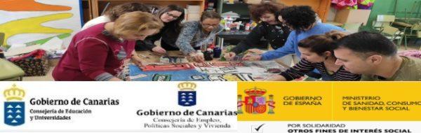 Taller de maestros/as en el CEIP Juan Cruz Ruiz