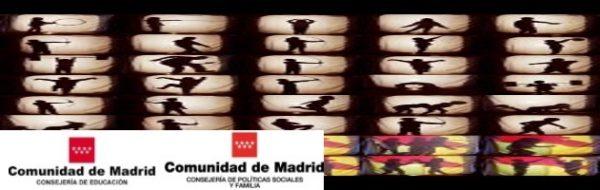 Olimpiadas y fotografía en el CEIP Antonio Machado
