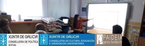 El MUS-E Galicia se estrenará en el CEIP Carlos Casares y en el CRA María Zambrano
