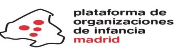 POI Madrid se reúne con la Dirección General de Infancia, Familia y Natalidad de la Comunidad de Madrid