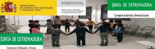Las actividades MUS-E del 2º trimestre en el CEIP Juan Güell